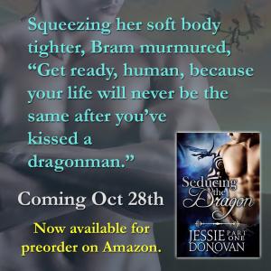 bram-seducing-teaser2