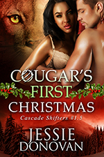 CougarsFirstChristmas-225pxtall