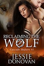 Reclaimingthewolf-225pxtall