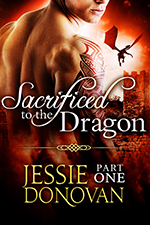 SacrificedtotheDrago-Part1-225pxtall