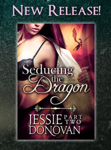 new-release-seducing2