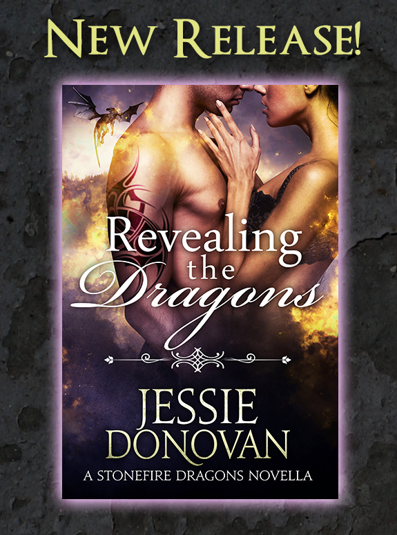 new-release-revealingthedragons